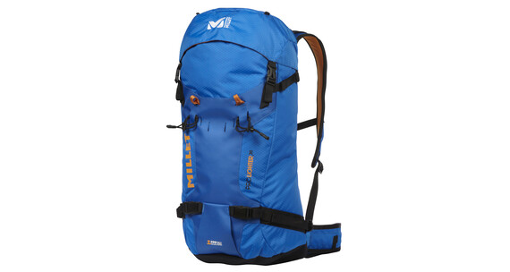 Millet Prolighter 30 - Sac à dos - bleu